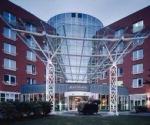 Arcadia Hotel Dortmund