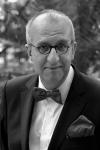 Good Morning Hoteliers (54): Hotelmanagement mit HOTELIER TV & RADIO – Ein Schalter für alles - Technik im Gastgewerbe, die wirklich nützlich wäre – Neuer Wochengruss von Carsten Hennig: http://www.hoteliertv.net