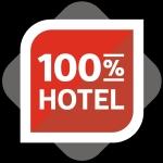Hotel 100%