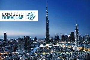 Dubai EXPO2020 (Foto: Dubai Tourism)