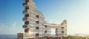 Royal Atlantis Resorts & Residences (Dubai/Vereinigte Arabische Emirate)