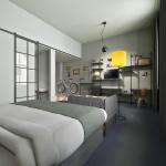 25hours_Hotel_Altes_Hafenamt_XL_Zimmer_mittel-7