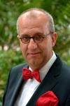 Good Morning Hoteliers (64): Hotelmanagement mit HOTELIER TV & RADIO – Mehr Druck auf schwarze Schafe! – Neuer Wochengruss von Carsten Hennig: http://www.hoteliertv.net