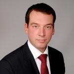 Eike A. Kraft, Chefsprecher von Accor Deutschland / Foto: Accor