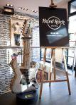 Hard Rock Hotel Checkpoint Charlie Berlin - Key Visual - Foto: Hard Rock International