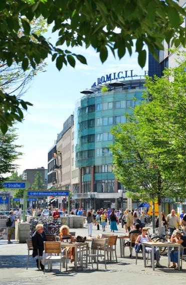 DOMICIL_Hotel_Berlin_0813