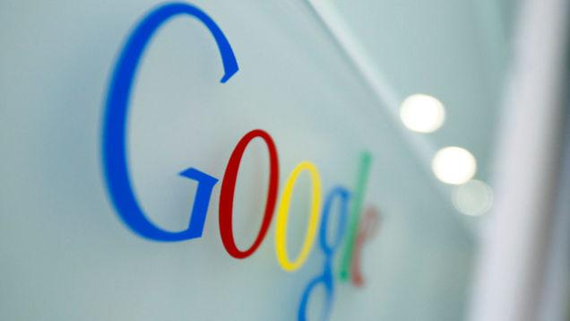 Google wird teurer und SEO komplizierter - Foto: Google