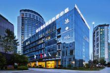 Jing Jiang Hotels