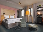 25hours_Hotel_Altes_Hafemamt_M_Dachstube_gross1