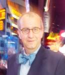 Good Morning Hoteliers (76): Hotelmanagement mit HOTELIER TV & RADIO – Die neusten Gastro-Konzepte entdecken – Neuer Wochengruss von Carsten Hennig: http://www.hoteliertv.net (Foto: privat)