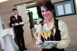 Franziska Gerl - Travel Charme Ifen Hotel Kleinwalsertal