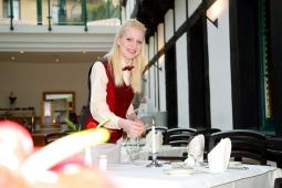 Michelle Völker - Travel Charme Gothisches Haus Wernigerode