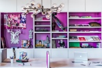 Moxy Munich Airport - Living Room 2 - Foto Marriott Int.