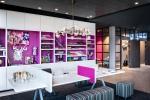 Moxy Munich Airport - Living Room - Foto Marriott Int.