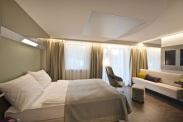 Room 2525