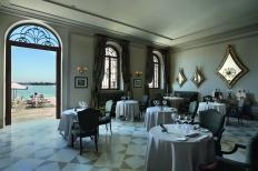 San Clemente Palace Kempinski_Acquerello Restaurant_15132_Print