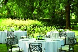 San Clemente Palace Kempinski_Garden Event_15139_Print