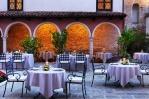San Clemente Palace Kempinski_Insieme Restaurant_15145_Print