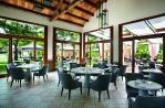 San Clemente Palace Kempinski_La Dolce Pool Bar Restaurant_Grill_15149_Print