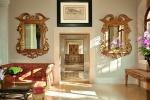 San Clemente Palace Kempinski_View to reception_15168_Print
