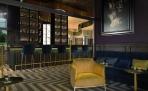 Schlosshotel_Dipond.indd