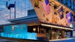 Marwood: Aktionäre von Marriott stimmen Übernahme von Starwood Hotels & Resorts zu