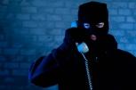 Sog. Telefon-Scamming - Erneut ist Marriott betroffen