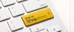 Tripadvisor.com startet Instant Booking auch in Deutschland - Direkt Hotels buchen auf Bewertungsportal - Hotelbewertungen noch besser managen