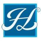 Hospitality Leaders - das führende Jobportal der Hotellerie weltweit - www.hospitality.pro