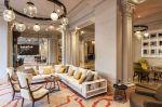Landmark in Ungarn: neu eröffnetes Ritz-Carlton Budapest