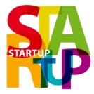StartUp Wettbewerb Digitalisierung Hotellerie
