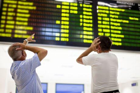 Mit 97-prozentiger Sicherheit: Entschädigung bei Flugverspätung