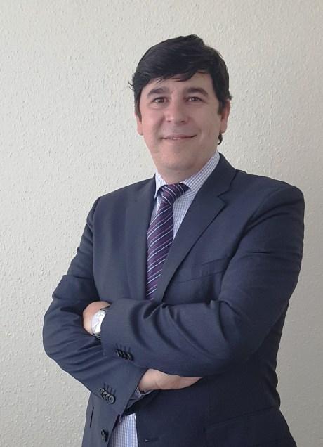 Juan Pita