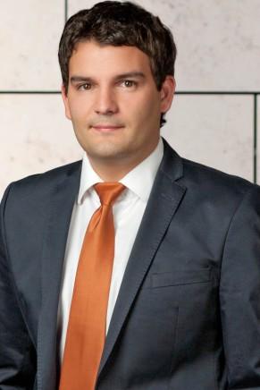 Mario Michielin