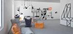 rent24 Berlin Hostel - 1