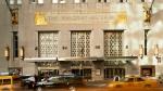 Waldorf Astoria NYC - Bald kein Luxushotel mehr? (Foto: Hilton Worldwide)