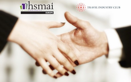 HSMAI Region Europe and Travel Industry Club Germany