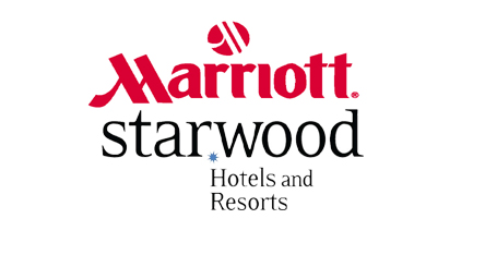Marriott & Starwood Hotels - Marwood