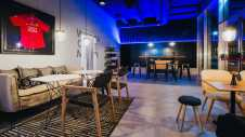 pestana-cr7-funchal-restaurante-bar-636047158718645425