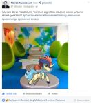 Pokemon Prizeotel