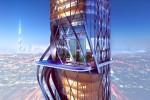 Rosemont Hotel and Residences Dubai - 8