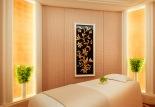 10_Wynn Palace_Penthouse Massage Room_Roger Davies