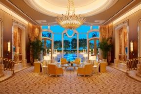 11_Wynn Palace_Garden Villa Living Room_Roger Davies