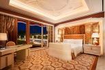 14_Wynn Palace_Garden Villa Bedroom_Roger Davies