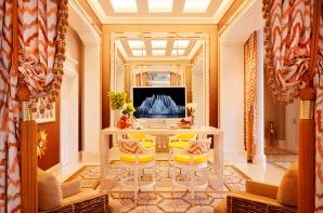 16_Wynn Palace _Garden Villa Bar_Roger Davies