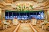 17_Wynn Palace_Wing Lei Palace Main Dining_Roger Davies