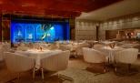 20_Wynn Palace_SW Steakhouse_Main Dining_Barbara Kraft