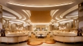 27_Wynn Palace_Andreas_Main Dining_ Barbara Kraft