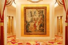 33_Wynn Palace_Art_La Foire
