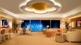 3_Wynn Palace_Fountain Salon Suite_Living Room_Barbara Kraft